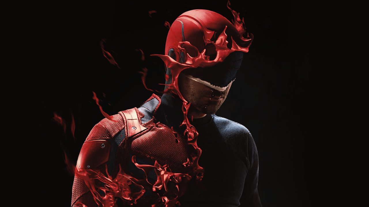 Daredevil, Netflix ha cancellato la serie 29
