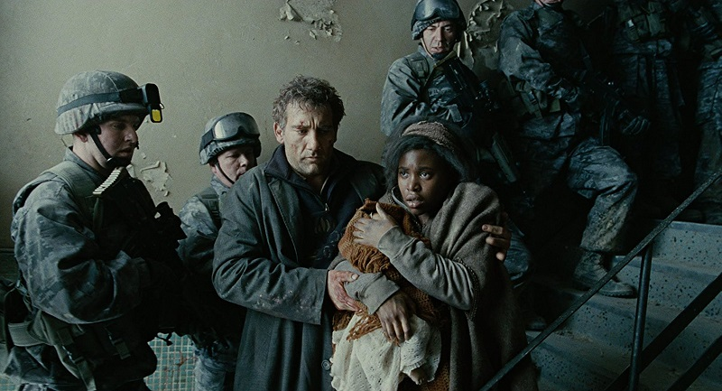 Film da vedere assolutamente su Netflix - Dicembre