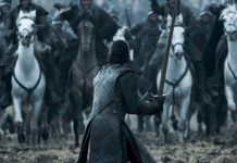 Game of Thrones: ecco quando uscirà la nuova stagione!
