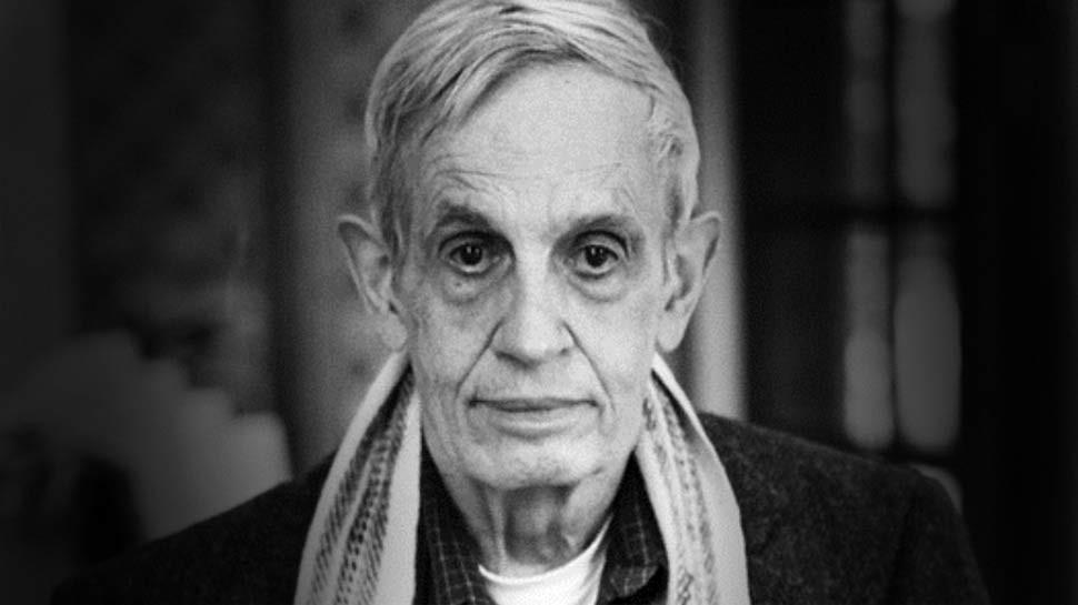 A Beautiful Mind – Chi era veramente John Nash?