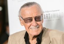 Stan Lee ha creato un ultimo supereroe prima della morte, parla la figlia