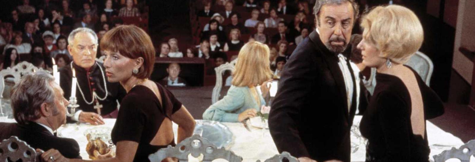 I film preferiti di Xavier Dolan