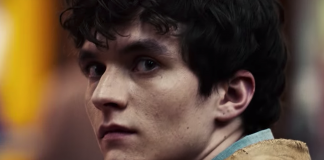 Black Mirror: Bandersnatch trailer