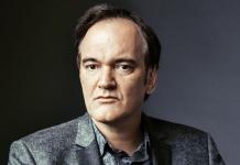 Tarantino: furto in villa, la sua sorprendente reazione