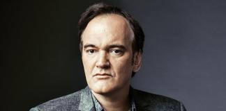 Quentin Tarantino Academy