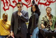 Disney+ potrebbe rilanciare le serie Marvel di Netflix