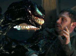 Venom: Todd McFarlane si scaglia contro i critici