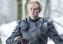 Game of Thrones 8 vi manderà in psicanalisi