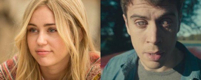 Ufficiale: Miley Cyrus sarà in Black Mirror 5!