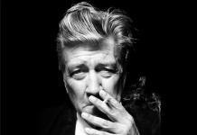 Lynch odio parole