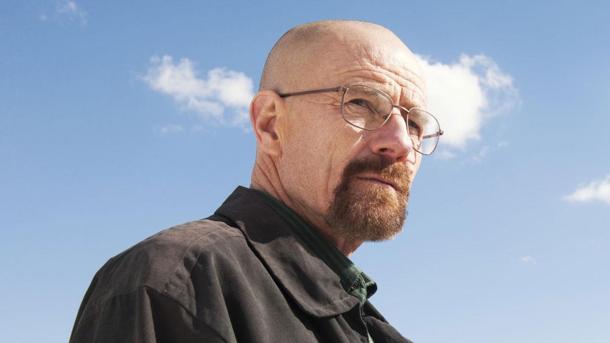 Breaking Bad, Heisenberg esiste e vive ad Arco