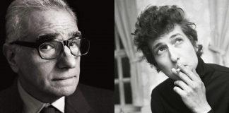 Martin Scorsese racconta Bob Dylan, ed è poesia