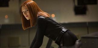Black Widow sarà il primo film Marvel vietato ai minori?