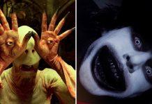 Guillermo del Toro e la regista di Babadook insieme per un horror