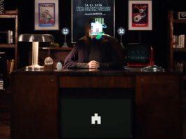 Dopo Bandersnatch arriva The Black Game, l'inquietante gioco interattivo di Netflix