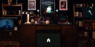 Dopo Bandersnatch arriva The Black Game, l'inquietante gioco interattivo di Netflix