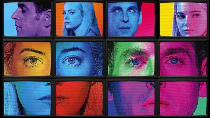 i migliori prodotti televisivi del 2018