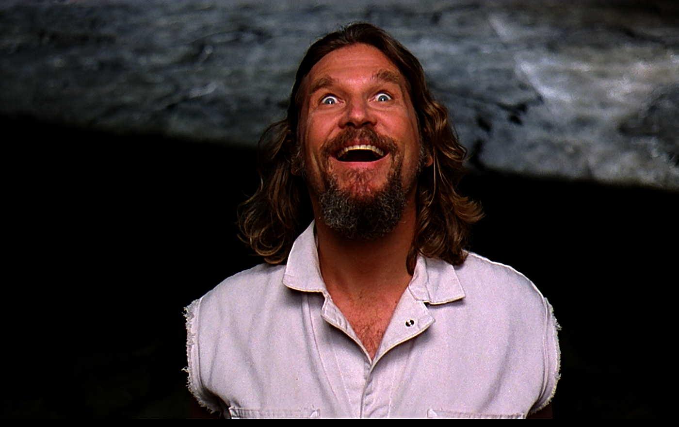 In un nuovo video Jeff Bridges anticipa il ritorno del Drugo!