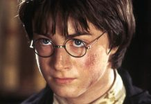 Daniel Radcliffe, Harry potter, quarantena, lego jurassic park