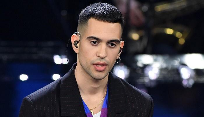Alessandro Mahmood, l'italiano di origine araba che ha vinto Sanremo nell'Italia sovranista