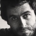 Conversazioni con un killer: il caso Bundy