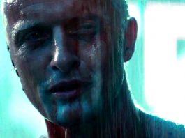 Blade Runner, migliori film 1982