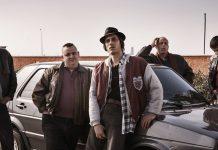5 film italiani da vedere assolutamente
