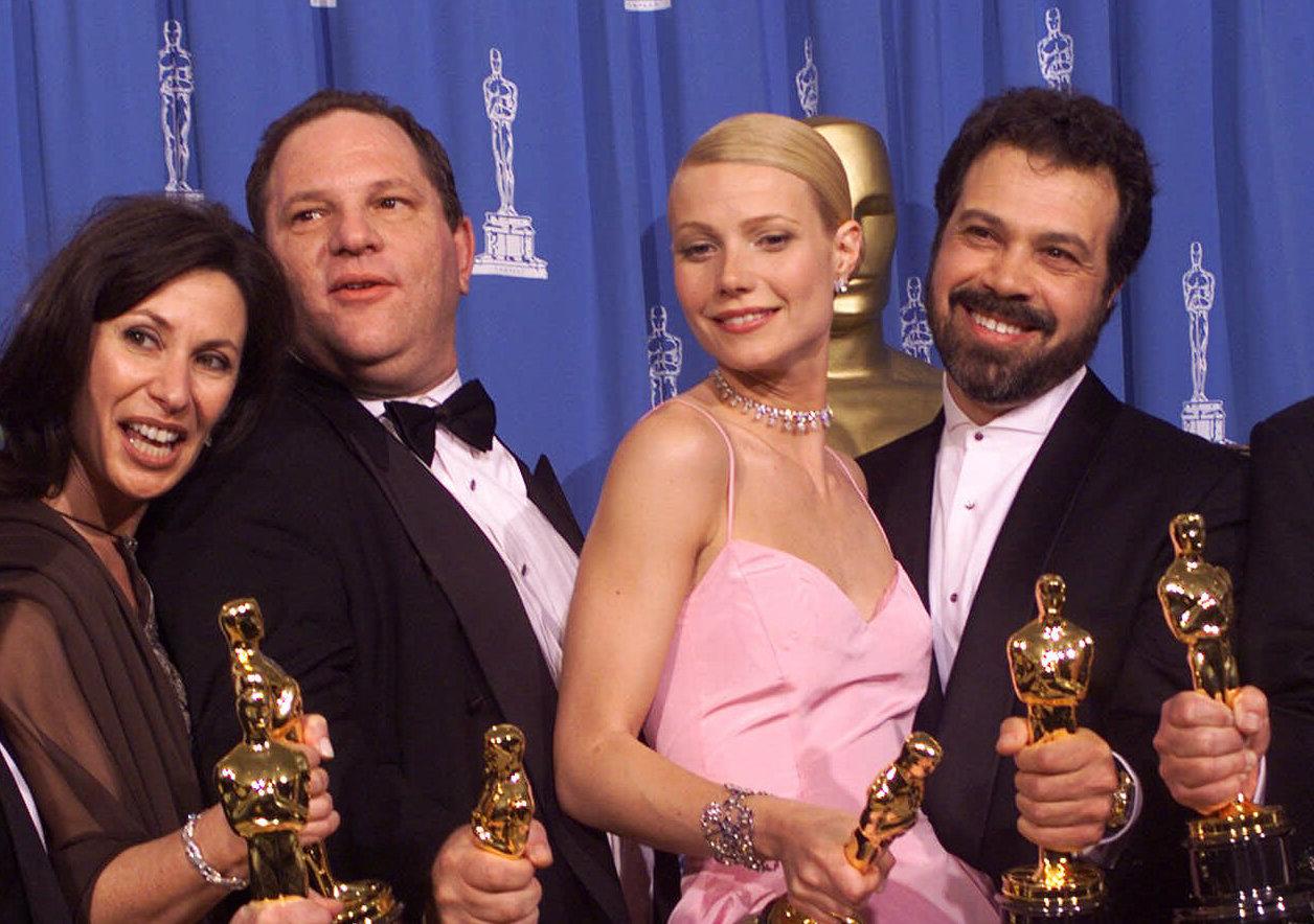 Oscar 2019, tutti i vincitori