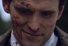 The House That Jack Built: una nuova inquietante clip del film, migliori film del 2019
