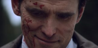 The House That Jack Built: una nuova inquietante clip del film