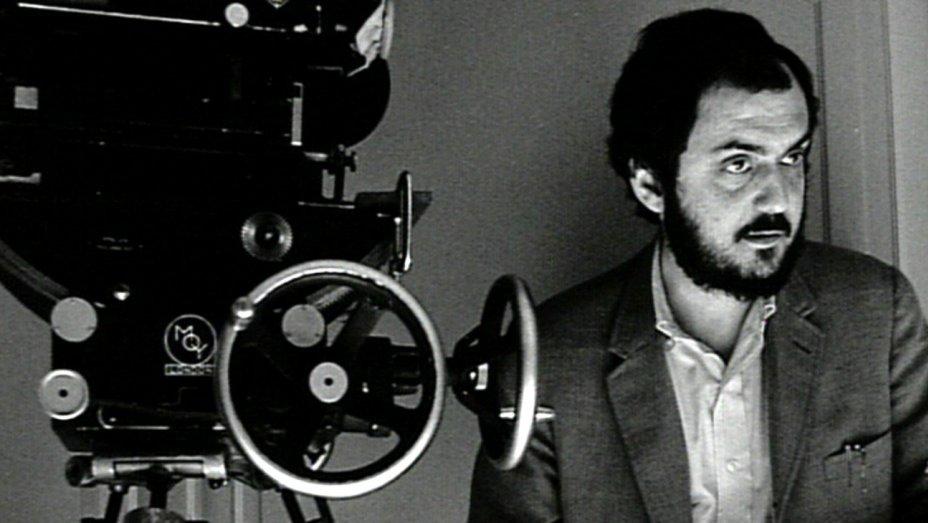 Kubrick Giannini