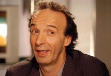 Pinocchio: Benigni nella prima immagine ufficiale del nuovo film di Garrone