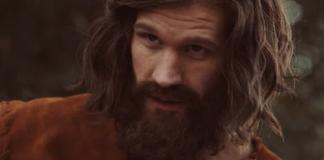 Charlie Says: Charles Manson è Matt Smith nel trailer del film