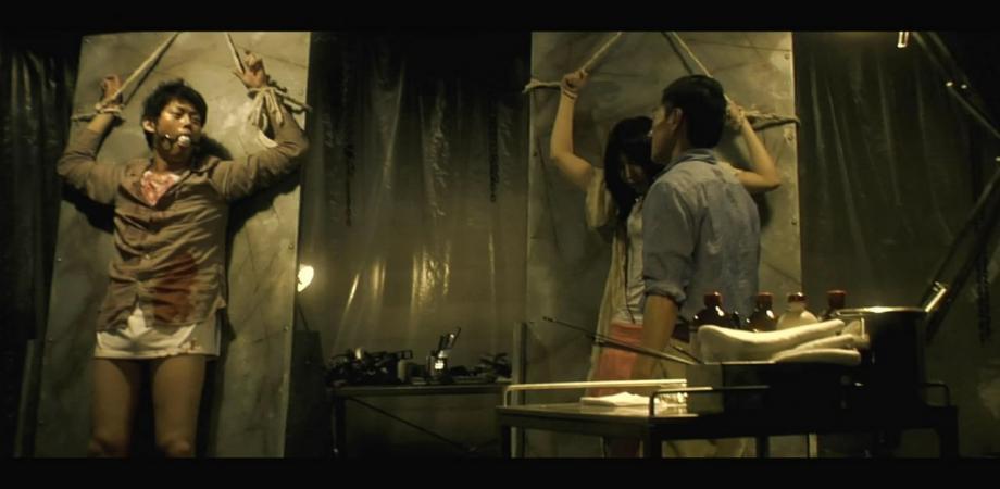 registi film erotici oggetti sessuali per uomo
