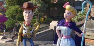 Toy Story 4: uscito il trailer ufficiale del film Disney Pixar