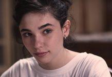 Matilda De Angelis nel cast della serie The Undoing