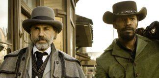 Django Unchained, Christoph Waltz, Jamie Foxx, Film da vedere su Netflix