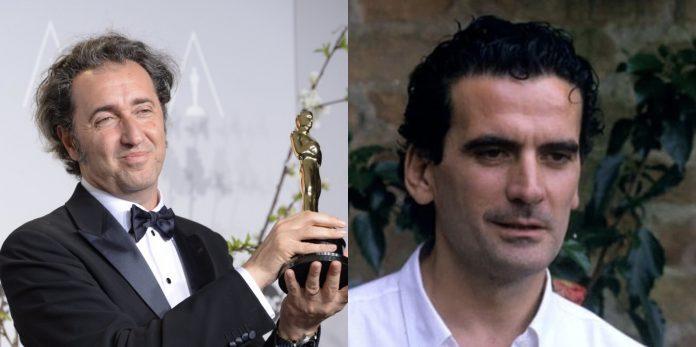 Quando Paolo Sorrentino scrisse a Troisi: ''Vorrei lavorare con lei''