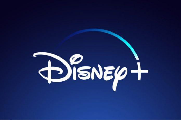 Disney+: svelati prezzi, data di lancio e nuovi prodotti