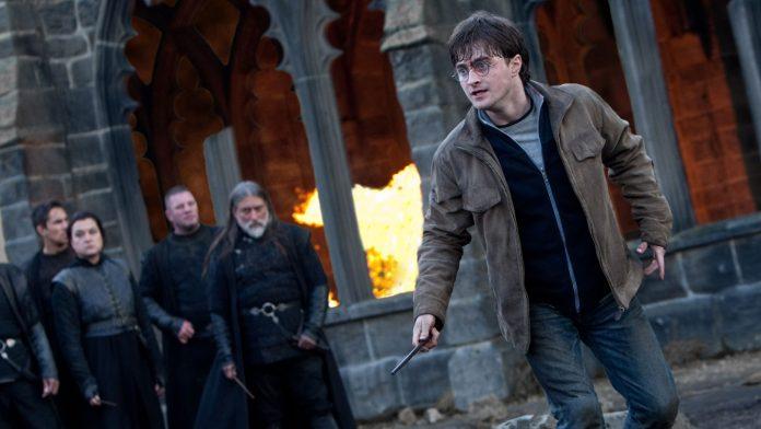 ''Harry Potter è blasfemo'', i libri dati alle fiamme in Polonia