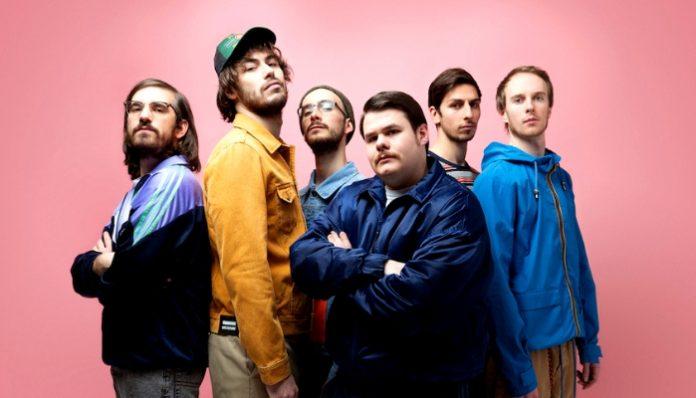 I Pinguini Tattici Nucleari pubblicano il nuovo album Fuori dall'Hype