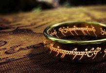 Il Signore degli Anelli serie tv: svelati location e inzio delle riprese