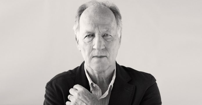 Werner Herzog: ''La pirateria è la forma di distribuzione più di successo''