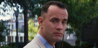 Forrest Gump, svelata la trama del sequel mai realizzato