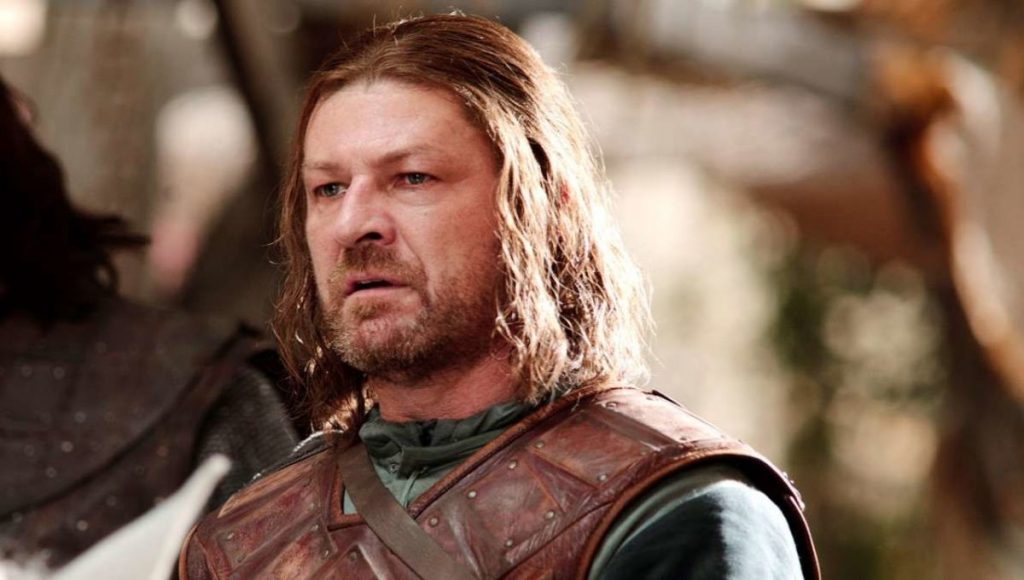Morti Sean Bean