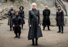 Game of Thrones: ecco il gioco ufficiale