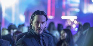 Keanu Reeves avrà un festival tutto suo, ecco il KeanuCon Film Festival