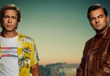 Tarantino svela nuovi dettagli su Once Upon a Time in Hollywood