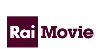 Chiude Rai Movie, il canale tv dedicato intramente al cinema
