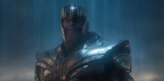 Avengers: Endgame nuovo trailer